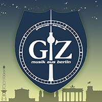 geistzeit-berlin